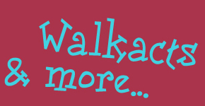 walkacts & more